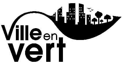 Logo organisme Ville en Vert
